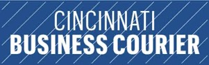 Cincinnati Business Courier